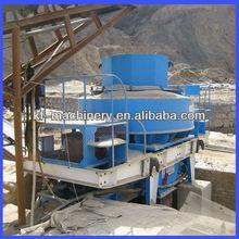 Kefan supply quartz sand production line with rock bottom price