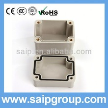Waterproof Junction Boxes box for dogs used vending machine