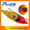 Sit on top kayaks wholesale