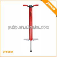 2013 RED pro jump stilts for sale