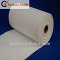 yüksek sıcaklık seramik fiber kağıt conta