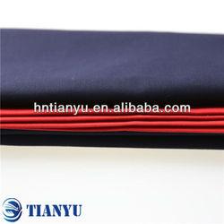 2014 Chinese new made 20*16 128*60 vietnam cotton twill fabrics suppliers