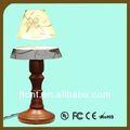 Novainvenção! Levitação magnética luz da noite,innovative constructible luz da noite da lâmpada