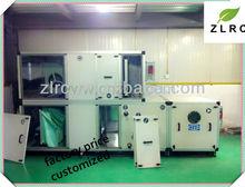 factory price HVAC air handling unit