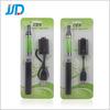 New technology products china import electronic cigarettes EGO-CE9