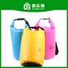 Outdoor Sport Waterproof Dry Bag