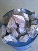 factory price sell calcium carbide