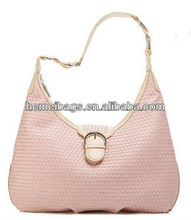 Beautiful shoulder bags & handbag for girls and students