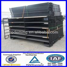 Livestock Metal Fence Panels (manufacturer )