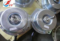 8w table fan motor