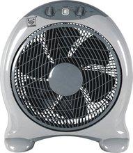 10'' box fan
