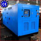 China Manufacturer Silent 6CTAA8.3 Diesel Generator Set 200kva
