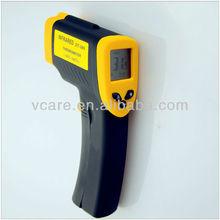 Industriellen infrarot-laser-thermometer dt-380