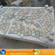 Good Price cultural natural stone