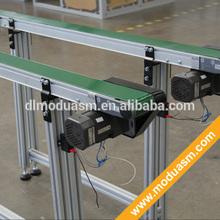 B1100 belt conveyors