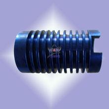 High Precision United Technologies Automotive Parts