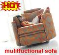diseño de moda comedor sala de estar dormitorio sofá silla sillas de descanso