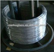 ams 5687 inconel 600 wire
