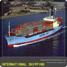 Foshan Zhongshan Guangzhou Import Export Agents wanted for Australia Clients