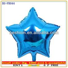 foil balloons wholesale