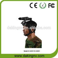 Gen2 IP67 night vision goggles