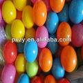 bolas de plástico para piscina de bolas