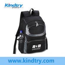 1680d Waterproof Laptop Backpacks