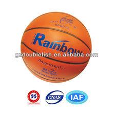 molten basketball 801A