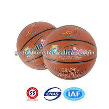 branded basketball 803C