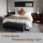 5 Stars Hotel Guest Room Furniture