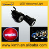 new design led car light