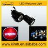 new design led car light