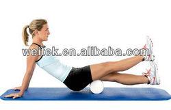 old exercise equipment,back strengthening exercise equipment,portable exercise equipment