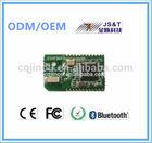 JINOU Bluetooth Low Energy Module
