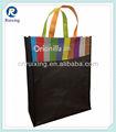 2013 personalizado pet sacos de loja