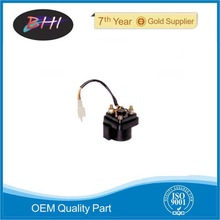 motorcycle flasher relay with good quality from BHI motorcycle parts