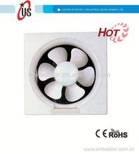 exhaust fan/bathroom fan/small fan