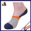 custom ankle boat socks