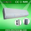 Split Hybrid Solar Energy Air Conditioning Unit ,solar ACs For Home