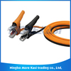 Emergency connect jumper cables W/ CE certificate