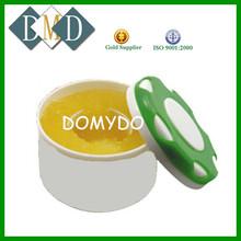 Air freshener gel chlorine dioxide gelatin deodorant virus blocker sterilization