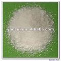 El ácido salicílico( medicinales)( amoniocas: 69- 72- 7)