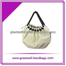 fashion elegance top ladies hand bag