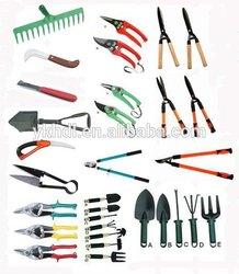 garden hand tool,camping tools gardening folding shovels foldable spade
