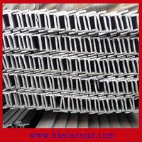 t-bar metal grid