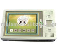 2.8 inch islamic Color Digital Quran for muslim, Quran player mp4