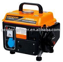 Gasoline generators GF950M