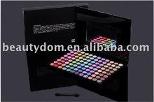 Hot 96 Palette Eyeshadow, 96 Multi Color Eye Shadow Cosmetic