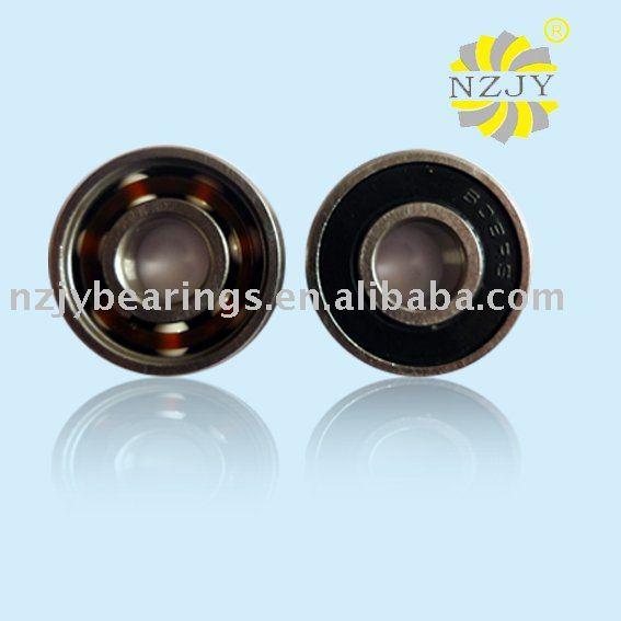Skate bearing ABEC-7