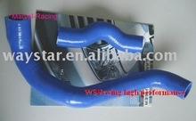 Auto radiator hose for Mini cooper --classic